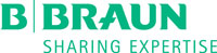 Logo_Sharing_Expertise
