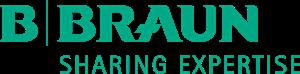 b-braun-logo