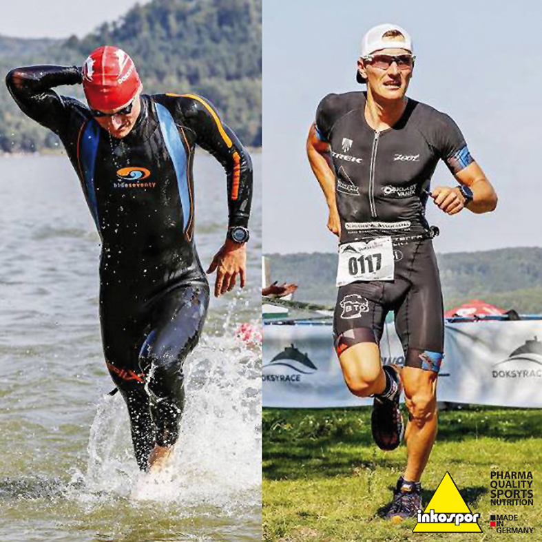 soukup_triatlon