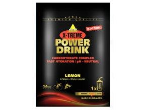X-TREME Power-drink sáček (1porce) 35 g